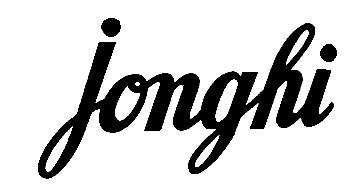 jonghi 1.jpg (36239 octets)